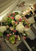 stolismos-gamou-topgamos-mparmpakis-flowers-anthopoleio-palaio-falhro-1614