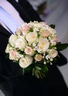 stolismos-gamou-topgamos-mparmpakis-flowers-anthopoleio-palaio-falhro-1628