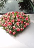 stolismos-gamou-topgamos-mparmpakis-flowers-anthopoleio-palaio-falhro-1629