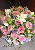 stolismos-gamou-topgamos-barbakis-flowers-anthopoleio-palaio-falhro-1601