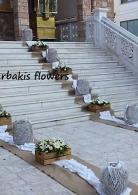 stolismos-gamou-topgamos-barbakis-flowers-anthopoleio-palaio-falhro-1605