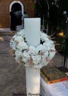 stolismos-gamou-topgamos-barbakis-flowers-anthopoleio-palaio-falhro-1606