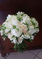 stolismos-gamou-topgamos-barbakis-flowers-anthopoleio-palaio-falhro-1609