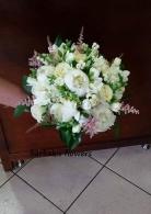 stolismos-gamou-topgamos-barbakis-flowers-anthopoleio-palaio-falhro-1610