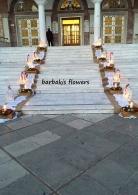stolismos-gamou-topgamos-barbakis-flowers-anthopoleio-palaio-falhro-1612