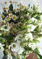 stolismos-gamou-topgamos-barbakis-flowers-anthopoleio-palaio-falhro-1614