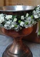 stolismos-gamou-topgamos-barbakis-flowers-anthopoleio-palaio-falhro-1620