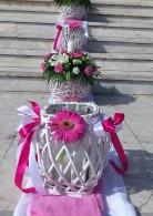 stolismos-gamou-topgamos-barbakis-flowers-anthopoleio-palaio-falhro-1623