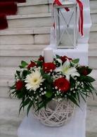 stolismos-gamou-topgamos-barbakis-flowers-anthopoleio-palaio-falhro-1633