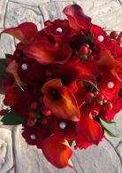stolismos-gamou-topgamos-barbakis-flowers-anthopoleio-palaio-falhro-1636