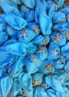 nyfika-topgamos-lace&pearls-peristeri-1735