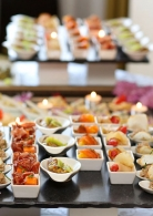 catering-topgamos-north-club-attiki-1704