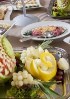 catering-topgamos-north-club-attiki-1710