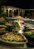 catering-topgamos-north-club-attiki-1712