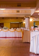 catering-topgamos-north-club-attiki-1717