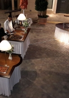 catering-topgamos-north-club-attiki-1718