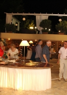 catering-topgamos-north-club-attiki-1720