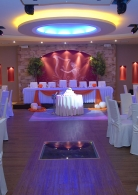 catering-topgamos-north-club-attiki-1725