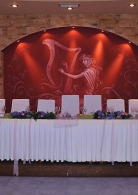 catering-topgamos-north-club-attiki-1727