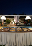 catering-topgamos-north-club-attiki-1729