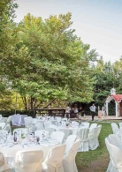 catering-topgamos-north-club-attiki-1730