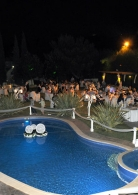 catering-topgamos-north-club-attiki-1731