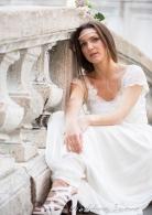 fotografiagamou-topgamos-weddingscene-peristeri-1603