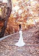 fotografiagamou-topgamos-weddingscene-peristeri-1604