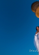 fotografiagamou-topgamos-weddingscene-peristeri-1609