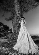 fotografiagamou-topgamos-weddingscene-peristeri-1610