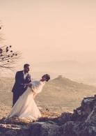 fotografiagamou-topgamos-weddingscene-peristeri-1613