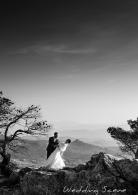 fotografiagamou-topgamos-weddingscene-peristeri-1614