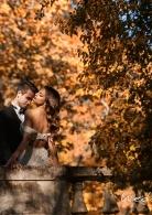 fotografiagamou-topgamos-weddingscene-peristeri-1615