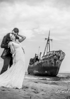 fotografiagamou-topgamos-weddingscene-peristeri-1601
