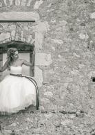 fotografiagamou-topgamos-weddingscene-peristeri-1606