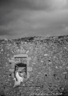 fotografiagamou-topgamos-weddingscene-peristeri-1607