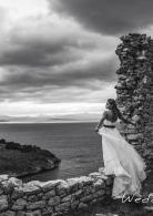 fotografiagamou-topgamos-weddingscene-peristeri-1608