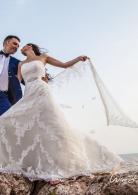 fotografiagamou-topgamos-weddingscene-peristeri-1611
