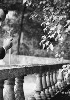 fotografiagamou-topgamos-weddingscene-peristeri-1618