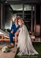 fotografiagamou-topgamos-weddingscene-peristeri-1619
