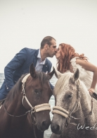 fotografiagamou-topgamos-weddingscene-peristeri-1622