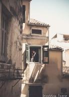 fotografiagamou-topgamos-weddingscene-peristeri-1624