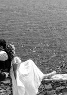 fotografiagamou-topgamos-weddingscene-peristeri-1625