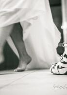 fotografiagamou-topgamos-weddingscene-peristeri-1626