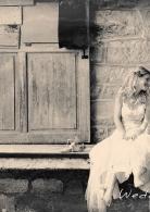 fotografiagamou-topgamos-weddingscene-peristeri-1628