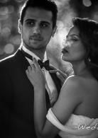 fotografiagamou-topgamos-weddingscene-peristeri-1630