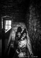 fotografiagamou-topgamos-weddingscene-peristeri-1638