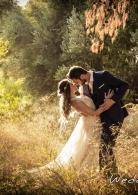 fotografiagamou-topgamos-weddingscene-peristeri-1640