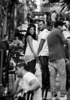 fotografiagamou-topgamos-weddingscene-peristeri-1634
