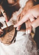 fotografiagamou-topgamos-weddingscene-peristeri-1602